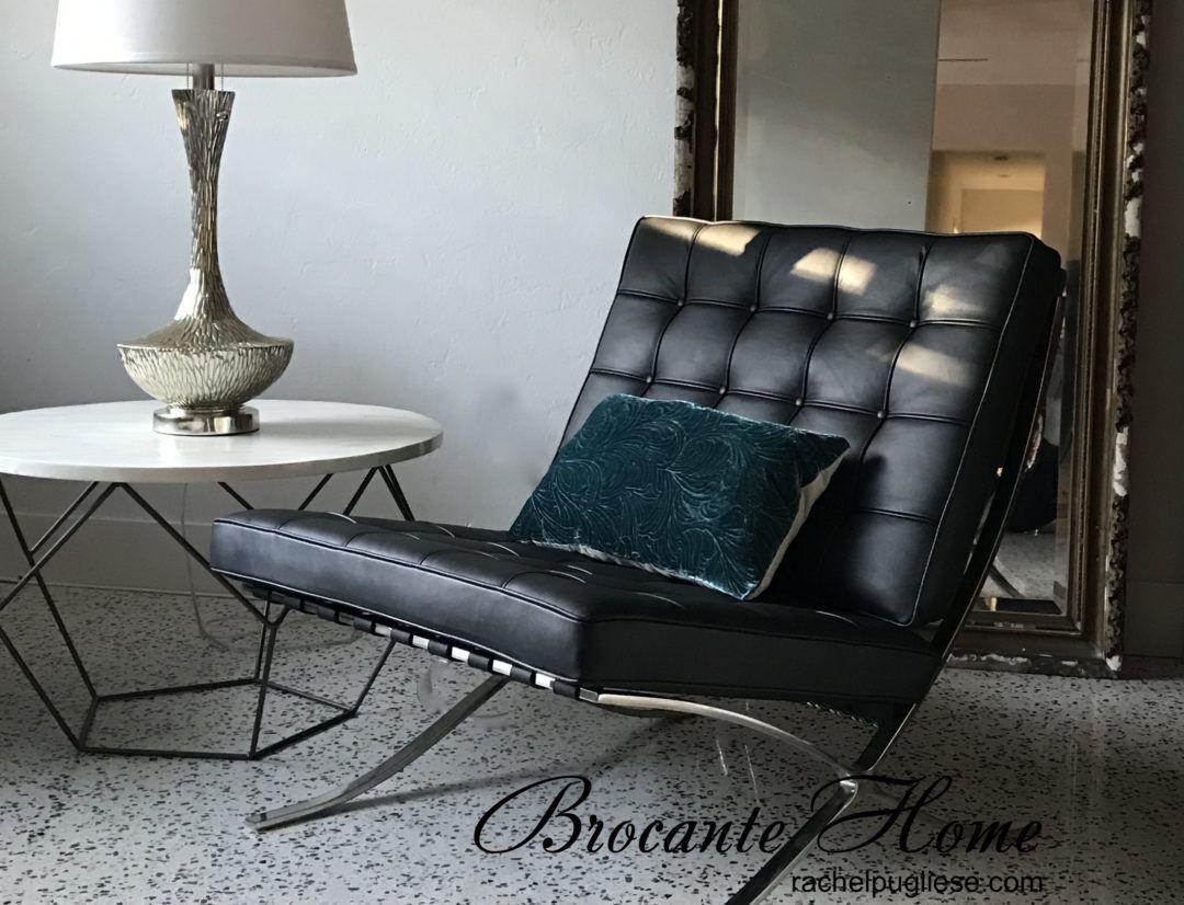 Sarasota Modern Revival – Brocante Home