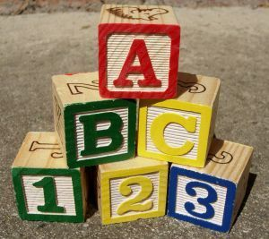 5 Great Websites to Teach Letters