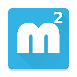Mathway - Apps on Google Play | Math Solver | Math solver ... on