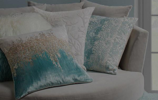 Victoria Stemware Sets Of 4 Stylish Bedroom Home