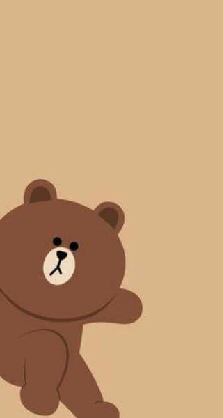 cho M xin ảnh để làm màn hình khóa nha cute xíu ạ mơn ad 😘 |  ask.fm/banhquotesquotes