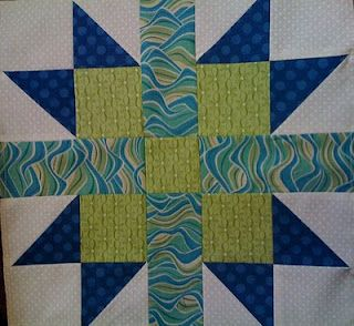 Quilt Block Swap Made By Sara R Quilt Blocks Quilts Pretty Quilt