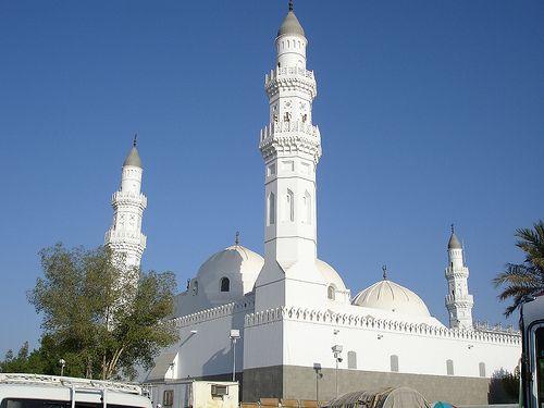 صورة عالية الجودة للتحميل مسجد قباء Mosque Taj Mahal Landmarks