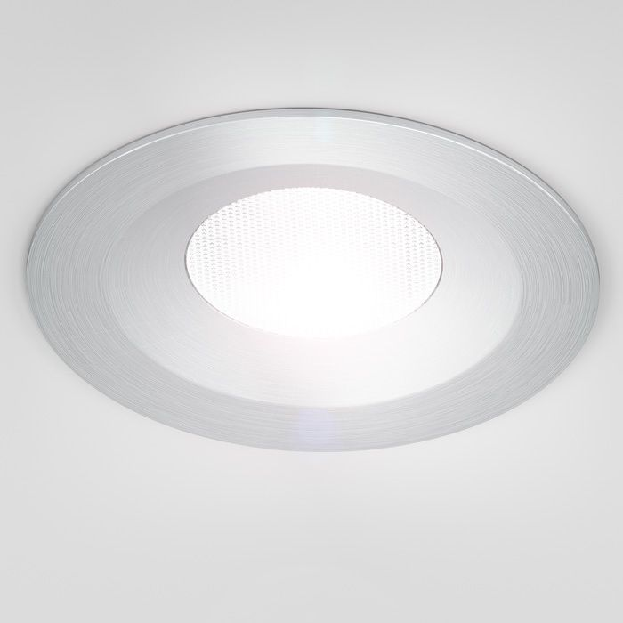 QUICK 26 | rendl light studio | High-powered 26W LED spotlight. Supplied with transformer. #lighting #interior #recessed #LED