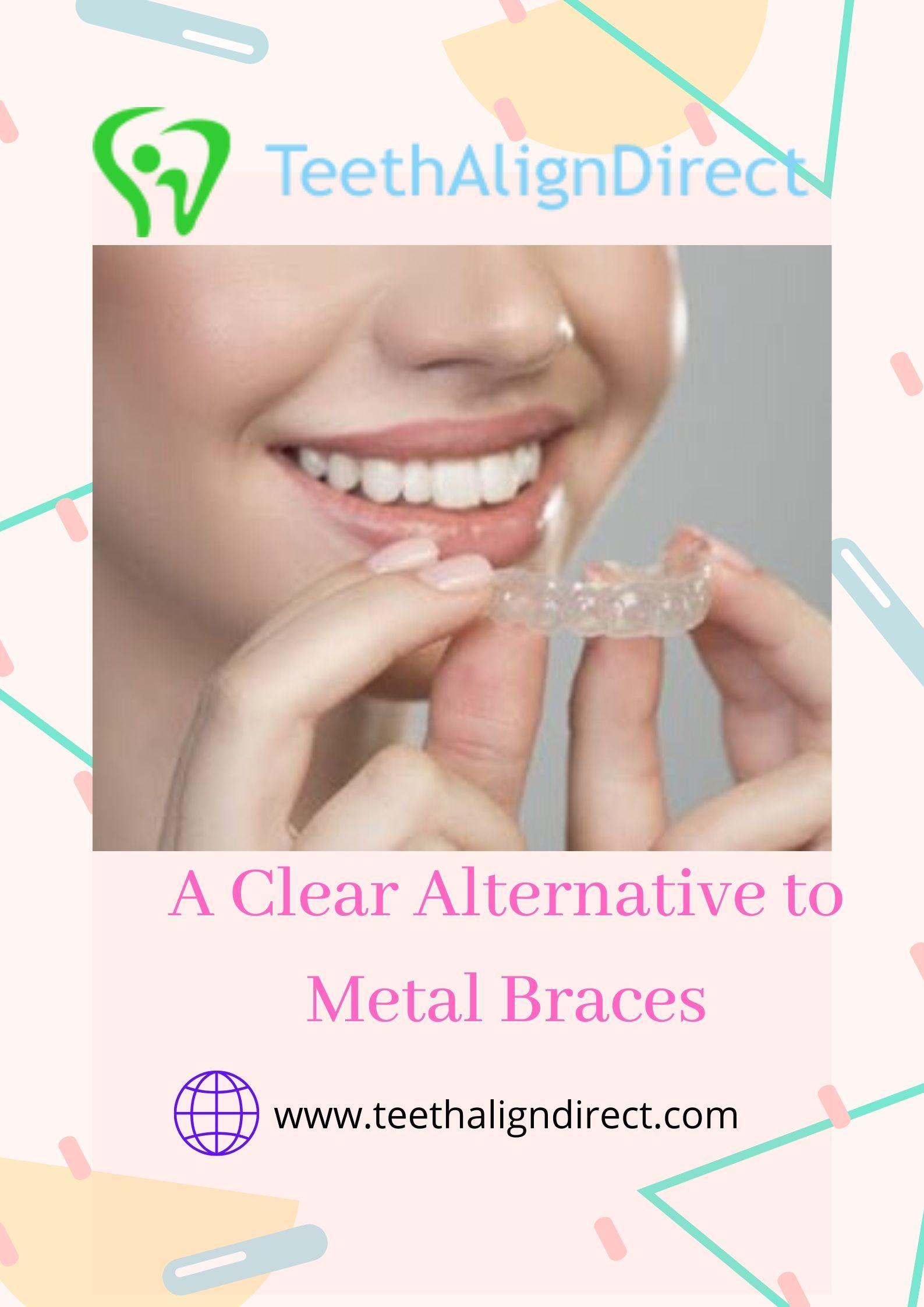 Buy teeth retainer in colorado springs teethaligndirect