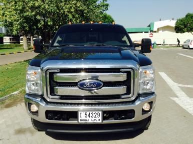 Ford F 250 Super Duty Aed 139 000 F250 Car Ads Sell Car