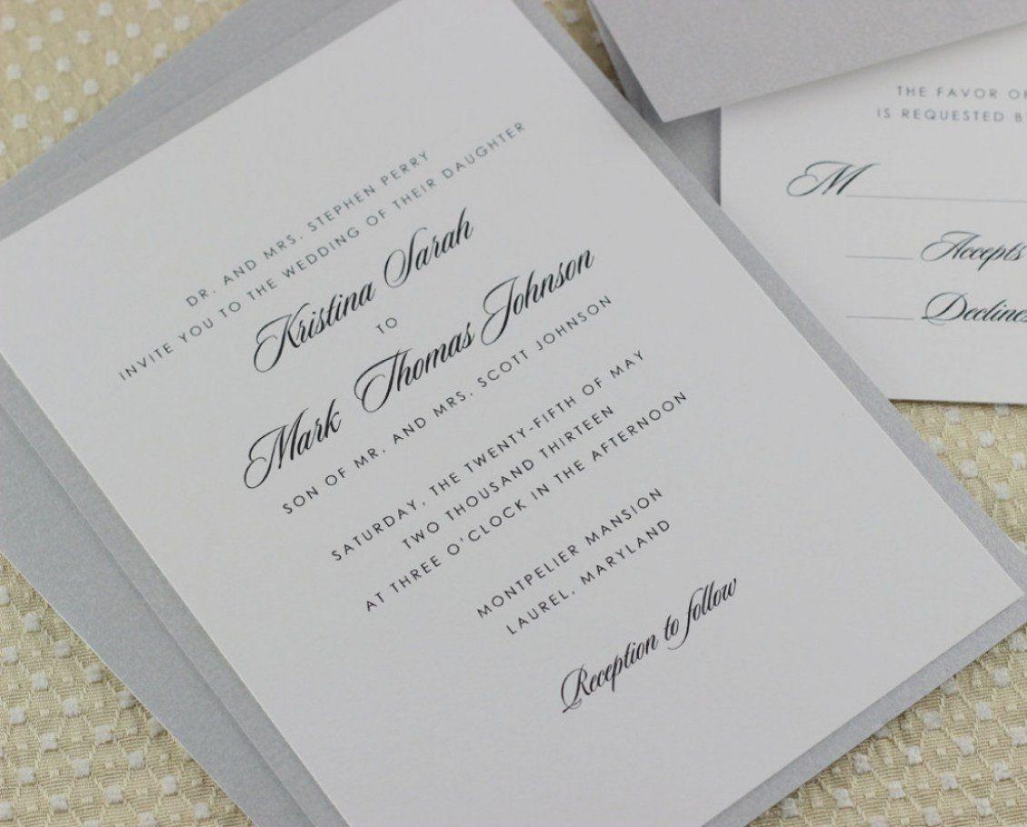 Wedding Paper Divas Reviews Lovely Printing Wedding Invitations At Costco D Wedding Invitation Card Design Create Wedding Invitations Wedding Invitation Design