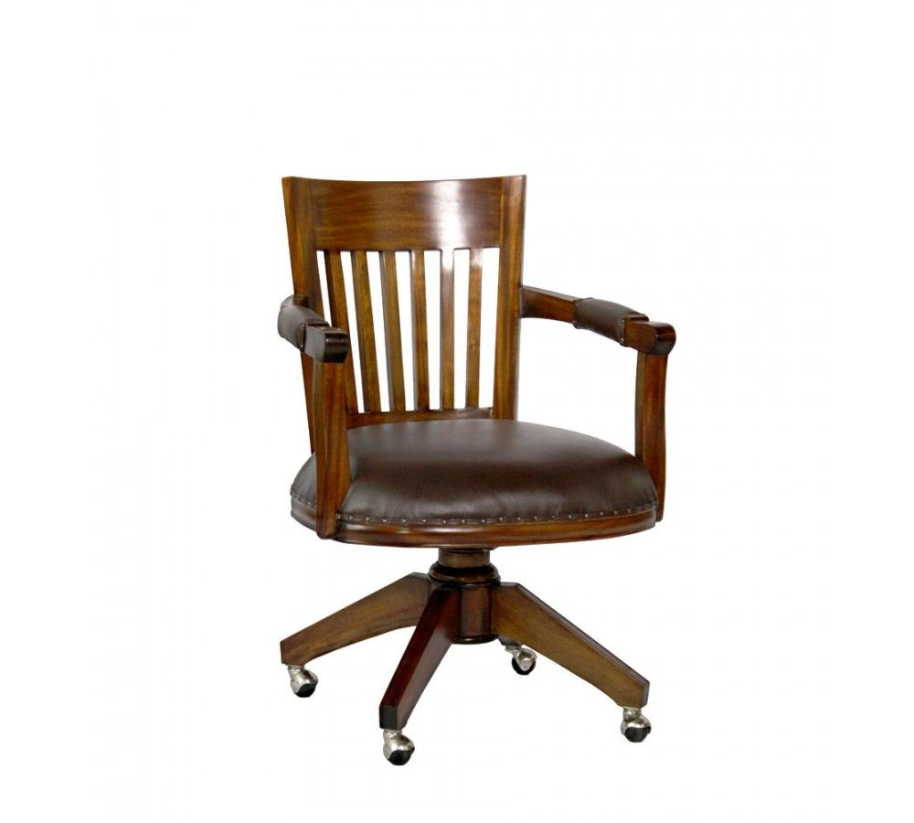 antique swivel office chair. Vintage Swivel Chair For Office Antique O