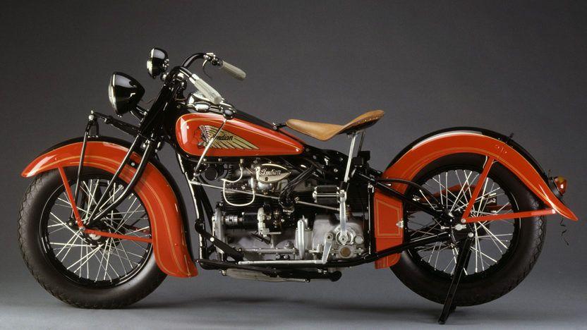 1938 Indian 438 Four 2 Indian Motorbike Indian Motorcycle Vintage Indian Motorcycles