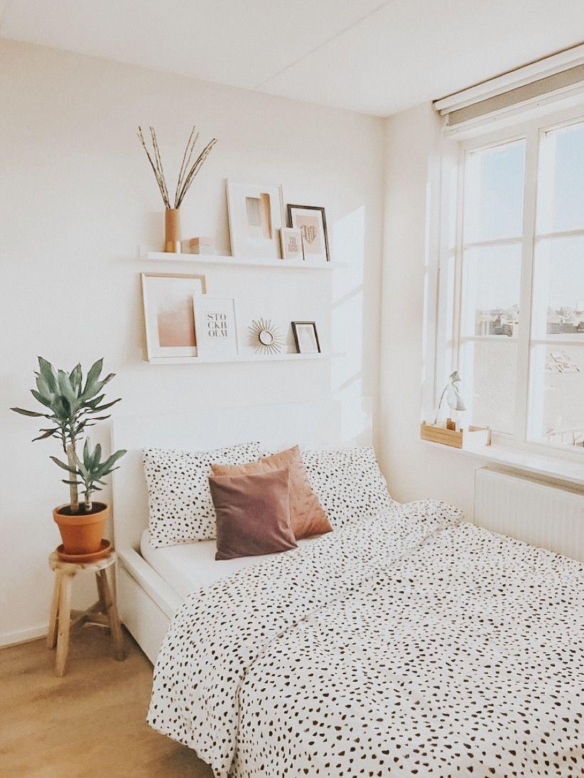 Whether you're decorating a dorm room or your teen's bedroom,. Нš™ðš'𝚗 Нš•ðšŠðšžðš›ðšŽðš—𝚌𝚊𝚕𝚒𝚎𝚗𝚍𝚘 Woman Bedroom Bedroom Design Room Inspiration Bedroom