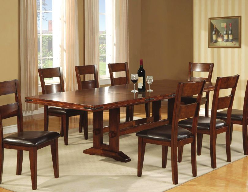 Stupendous Mango Wood Dining Chairs Superior Wood Dining Chairs Machost Co Dining Chair Design Ideas Machostcouk