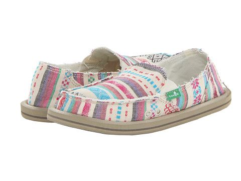 No results for Sanuk donna pink poncho. Native ShoesWomen's SlipsSlip On ...