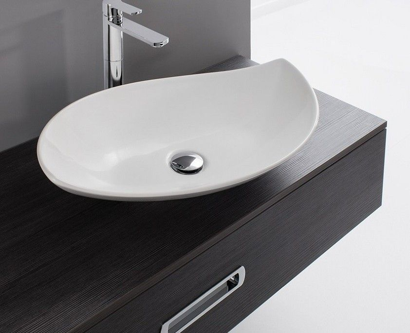 Discover everything you need to know about bathroom sinks in our handy buyer's guide.