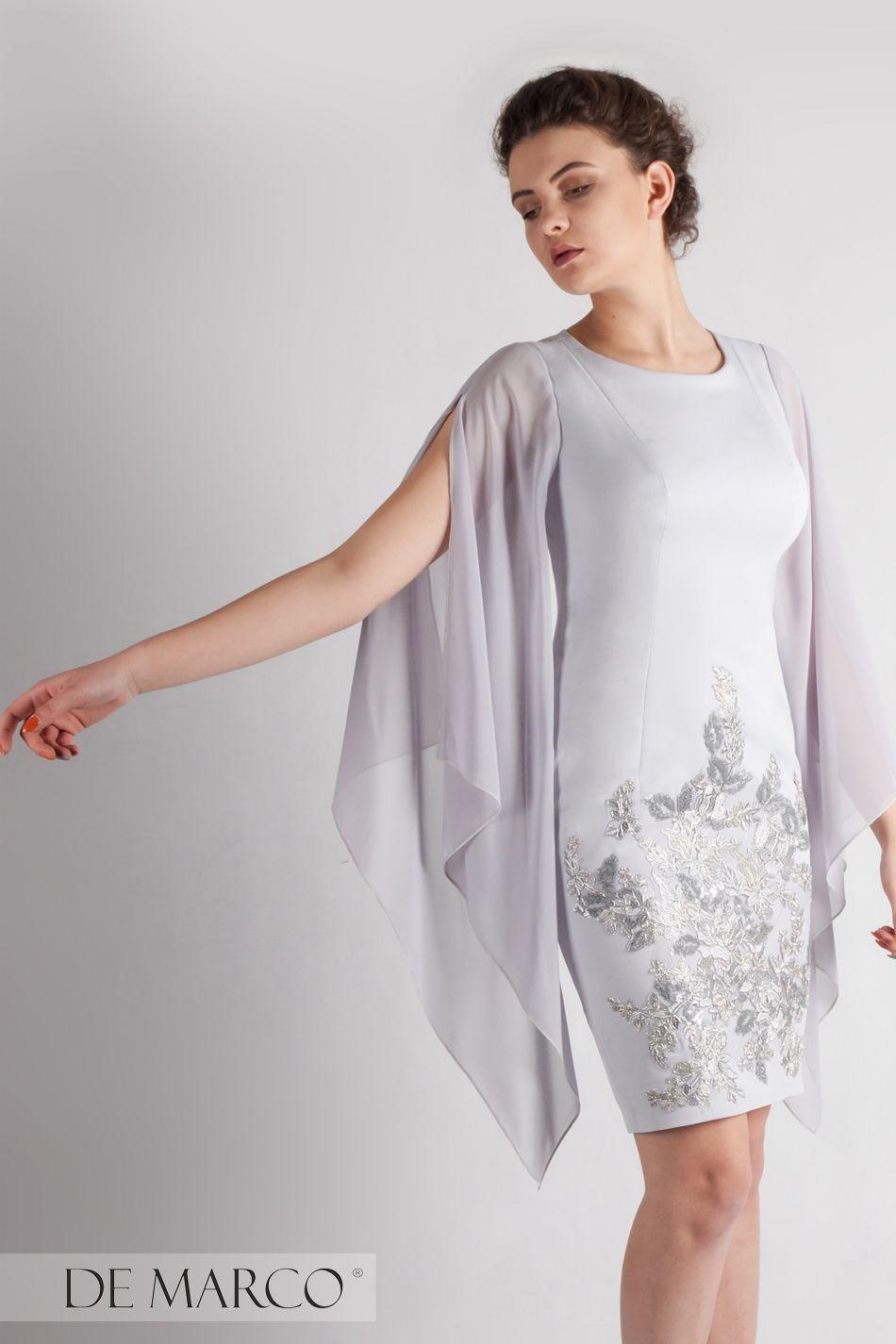 Sukienki Dla Mamy Pana Mlodego Duze Rozmiary Beautiful Gowns Women Attire