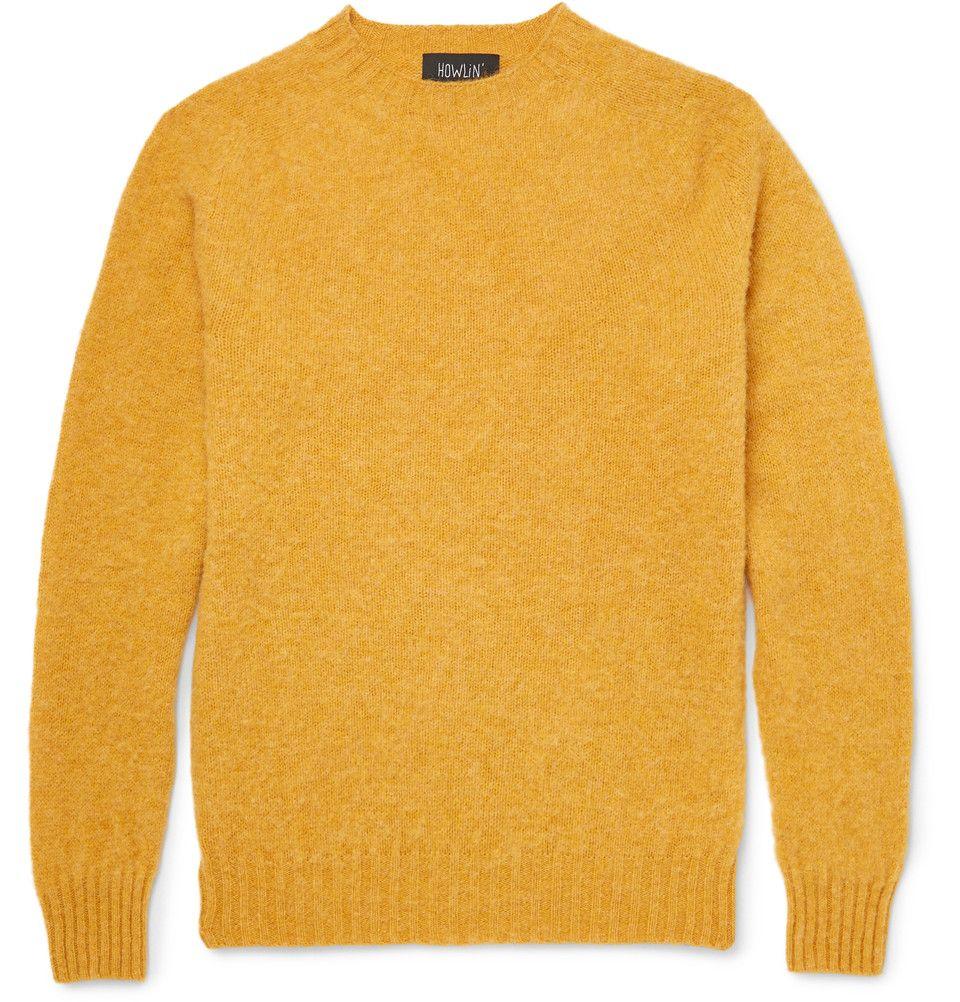 11 Best Sweaters for Men 2016 - Men s Cardigans 8f3e8373c9