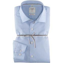 Hemden mit Kent-Kragen für Herren #winteroutfitsforwork