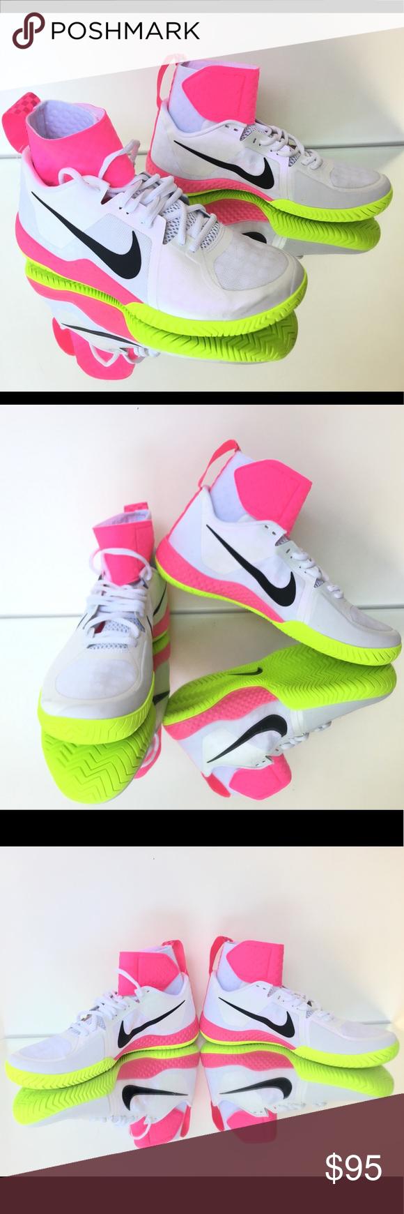 Nike Women S Flare Tennis Shoes Serena Williams Boutique With Images Nike Women Tennis Shoes Nike
