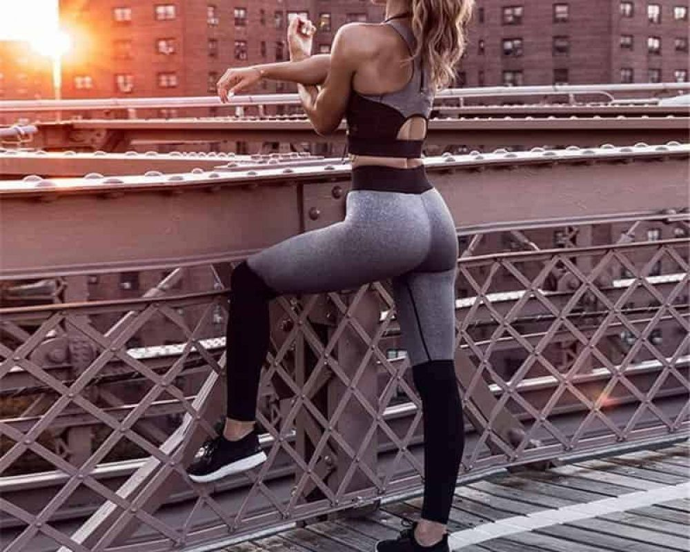 #activewear  #clothing  #fashionbloggers  #fitness  #fitnessclothes  #FitnessLeggings  #FitnessOutfi...