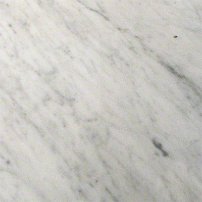 Elite White Carrara White Bianco C D Marble Polished 12x12 Traditional Wall And Floor Tile By White Marb In 2020 White Marble Tiles Wall And Floor Tiles Marble