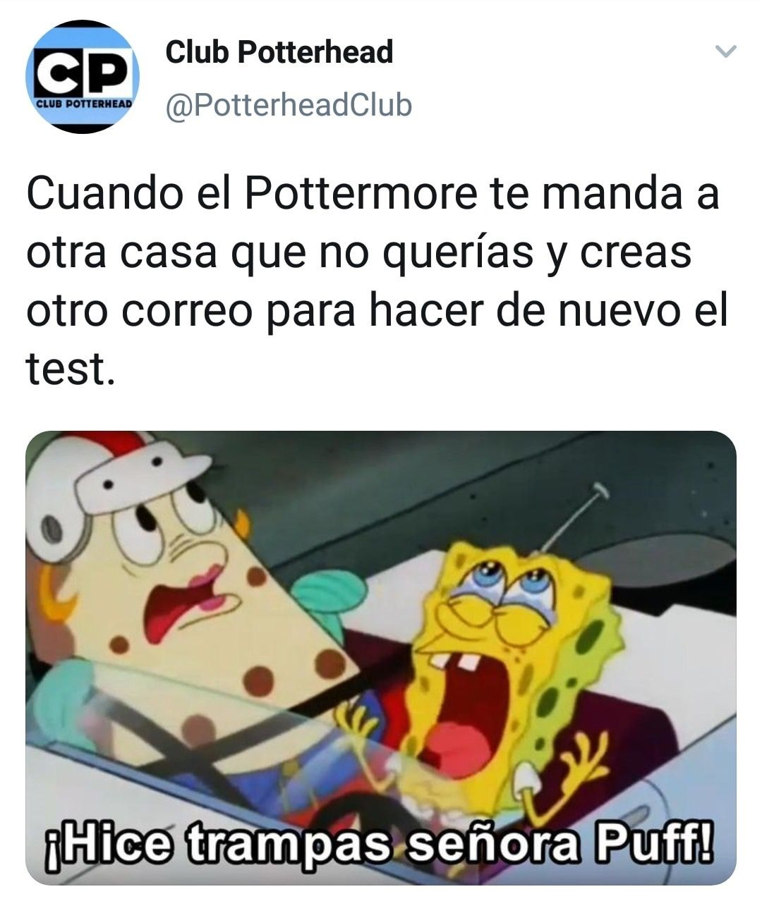 Pin By Nieves Mateos On Ot Harry Potter Memes Harry Potter Memes