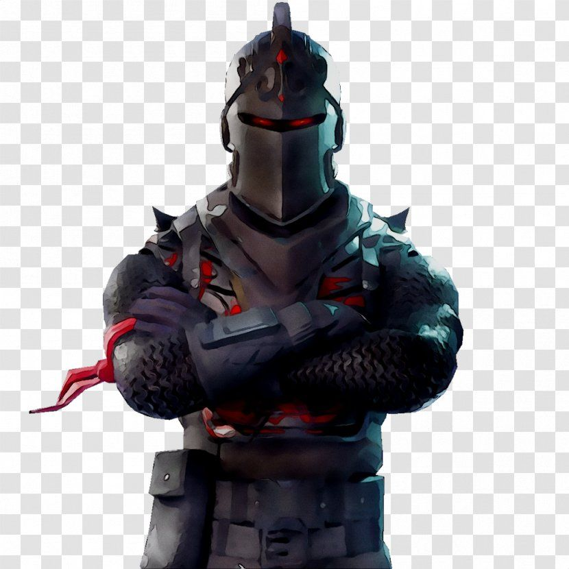 Fortnite Battle Royale Black Knight Video Games Video Games Fortnite Battle Royale Fictional Character Toy In 2021 Blackest Knight Epic Games Fortnite Epic Games