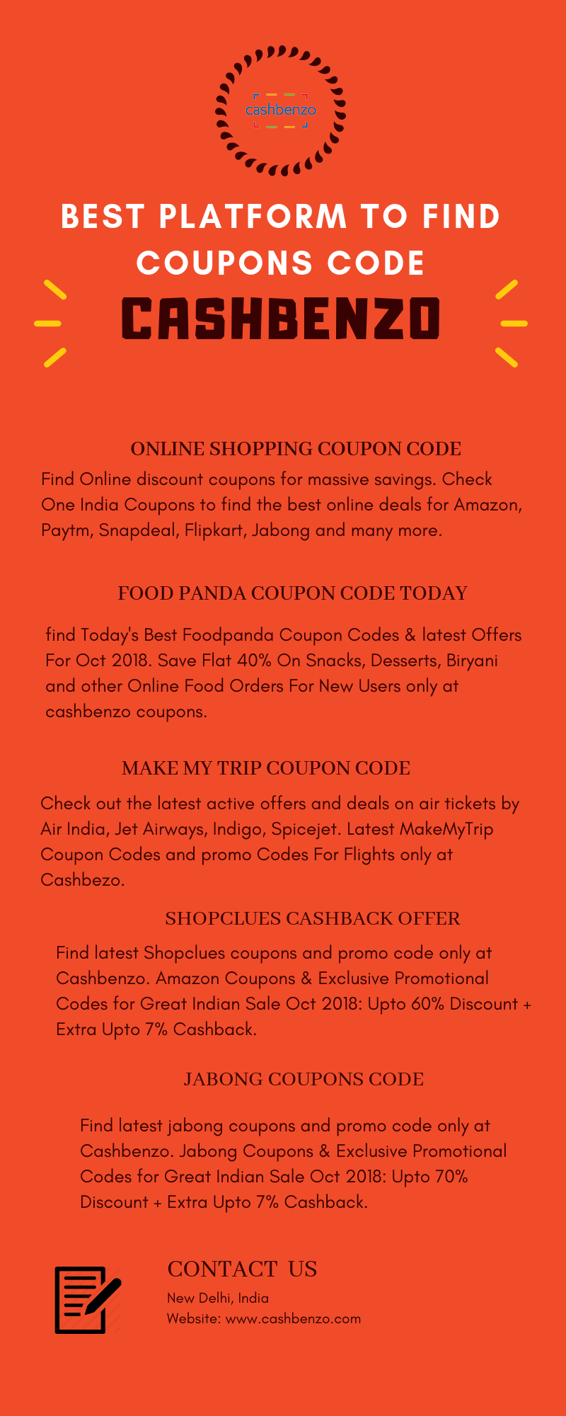 2579885dd Find Online discount coupons for massive savings. Check One India Coupons  to find the best online deals for Amazon