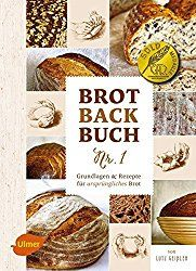 Genial Einfach Brot Im Topf Backen Locker Und Lecker Brot Backen Brot Selber Backen Rezepte