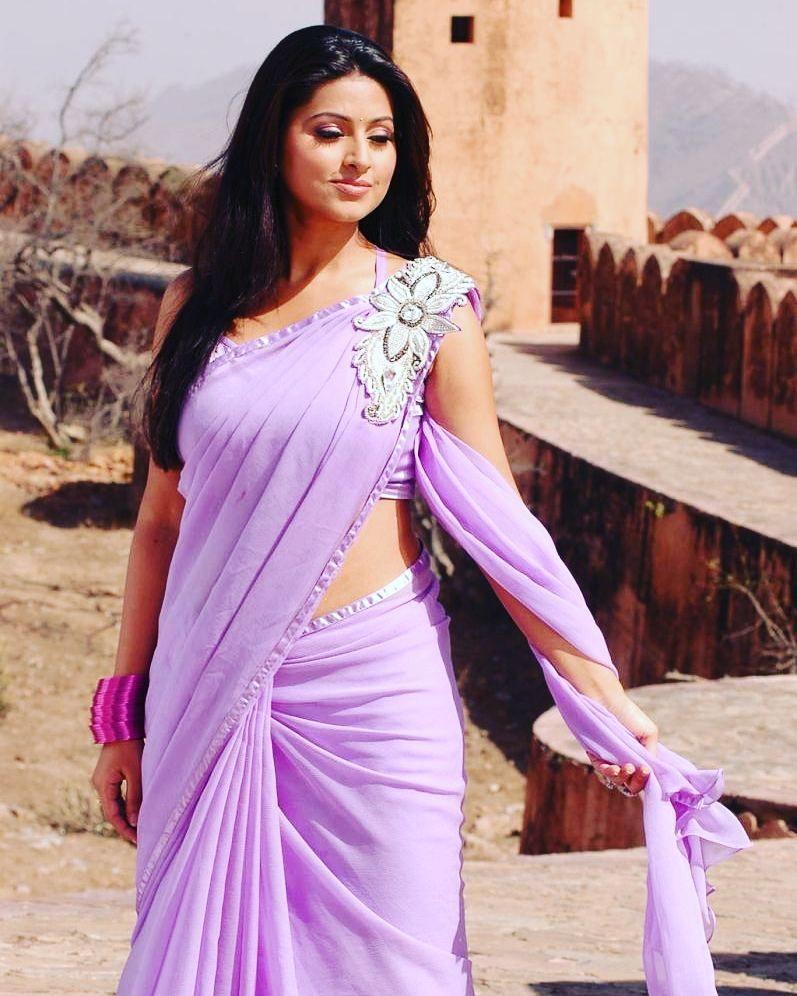 Murattu Kaalai Movie Stills Photos: Sneha #Sneha Velaikaran #Velaikaran #Vivegam #SK