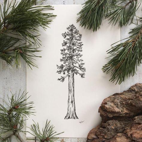 Photo of 64+ idées de tatouage d'arbre dessinant la terre