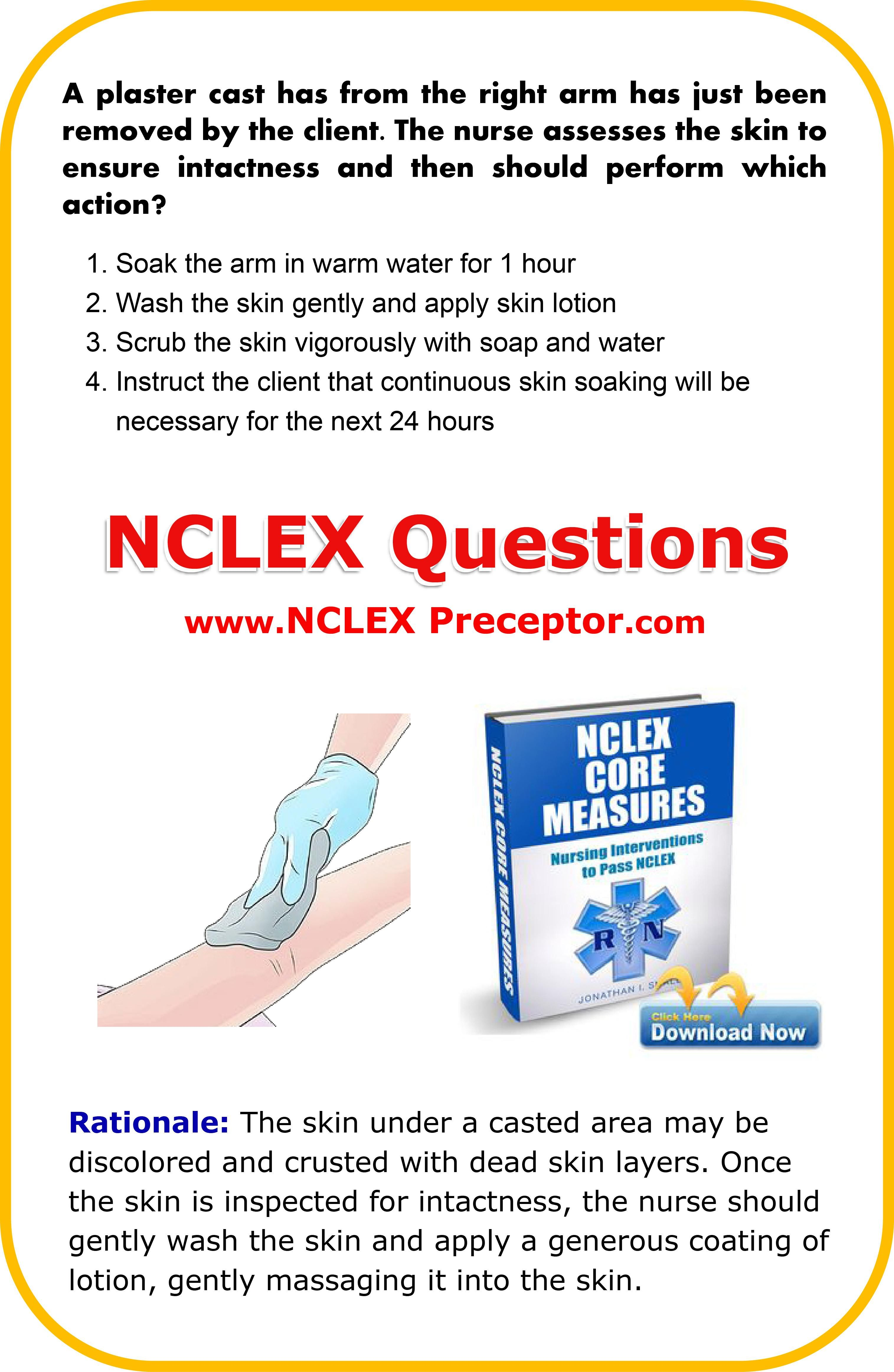 NCLEX Review - AIDS Infections and Malignancies [Video]