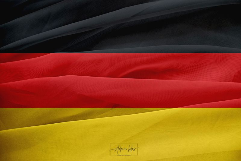 Download Flag Of Germany Beautiful Germany Flag Backgrounds In 2020 Germany Flag Belgium Flag Flag Icon