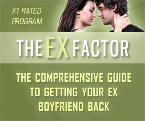 Why dating an ex is a bad idea