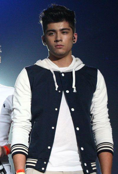 Google Bopandtigerbeat Wp One Direction Zayn MalikZayn
