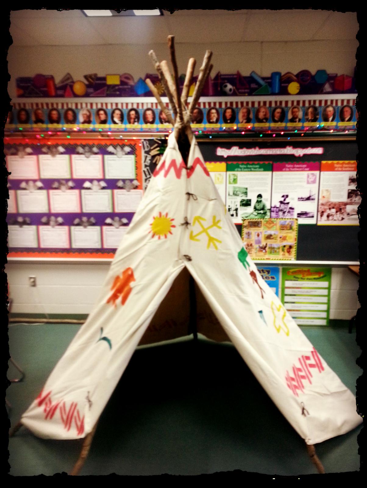 American Indian boarding schools - Wikipedia