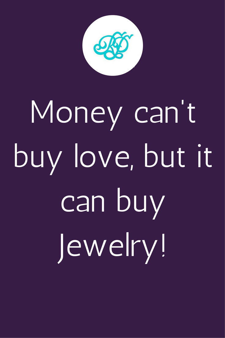 Image result for funny jewelry quotes