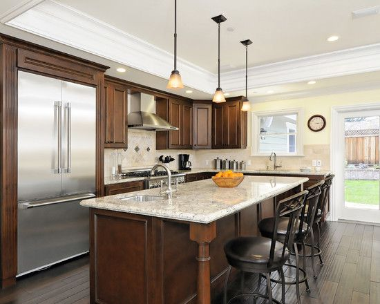 tray ceiling design, pictures, remodel, decor and ideas - page 12