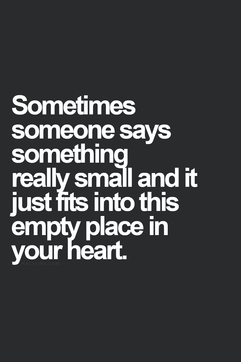 Funny Quotes About Life Lessons More Here  Words  Pinterest  Wisdom Thoughts And Truths