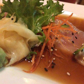 9899db24cc48bd5a7564e32ef707fa4f - Thai Restaurants In Palm Beach Gardens Fl
