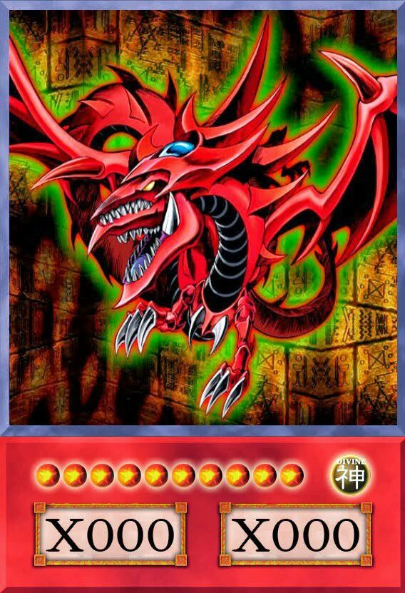 slifer the sky dragon yu gi oh pinterest dragon anime and sky