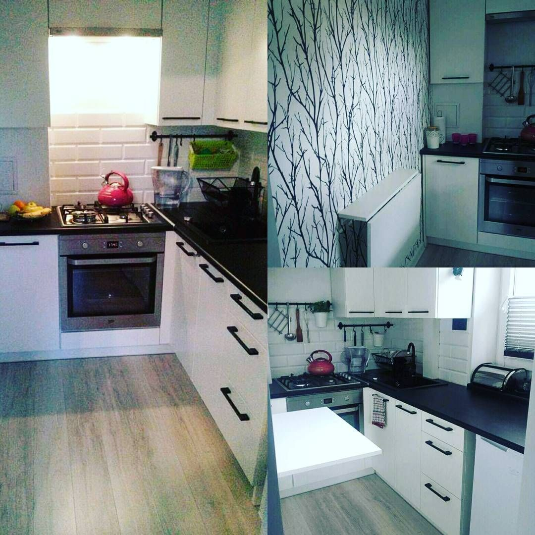designs perfect for your small kitchen kitchen design kitchens