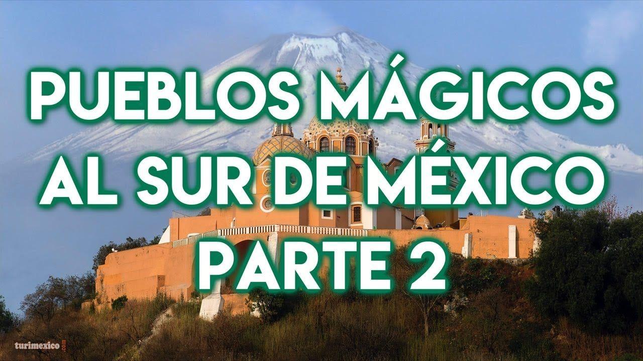 87 Ideas De Pueblos Mágicos De México Pueblos Magicos De Mexico Pueblo Posada Del Tepozteco