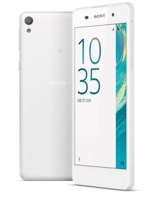 Original Sony Xperia E5 5 0