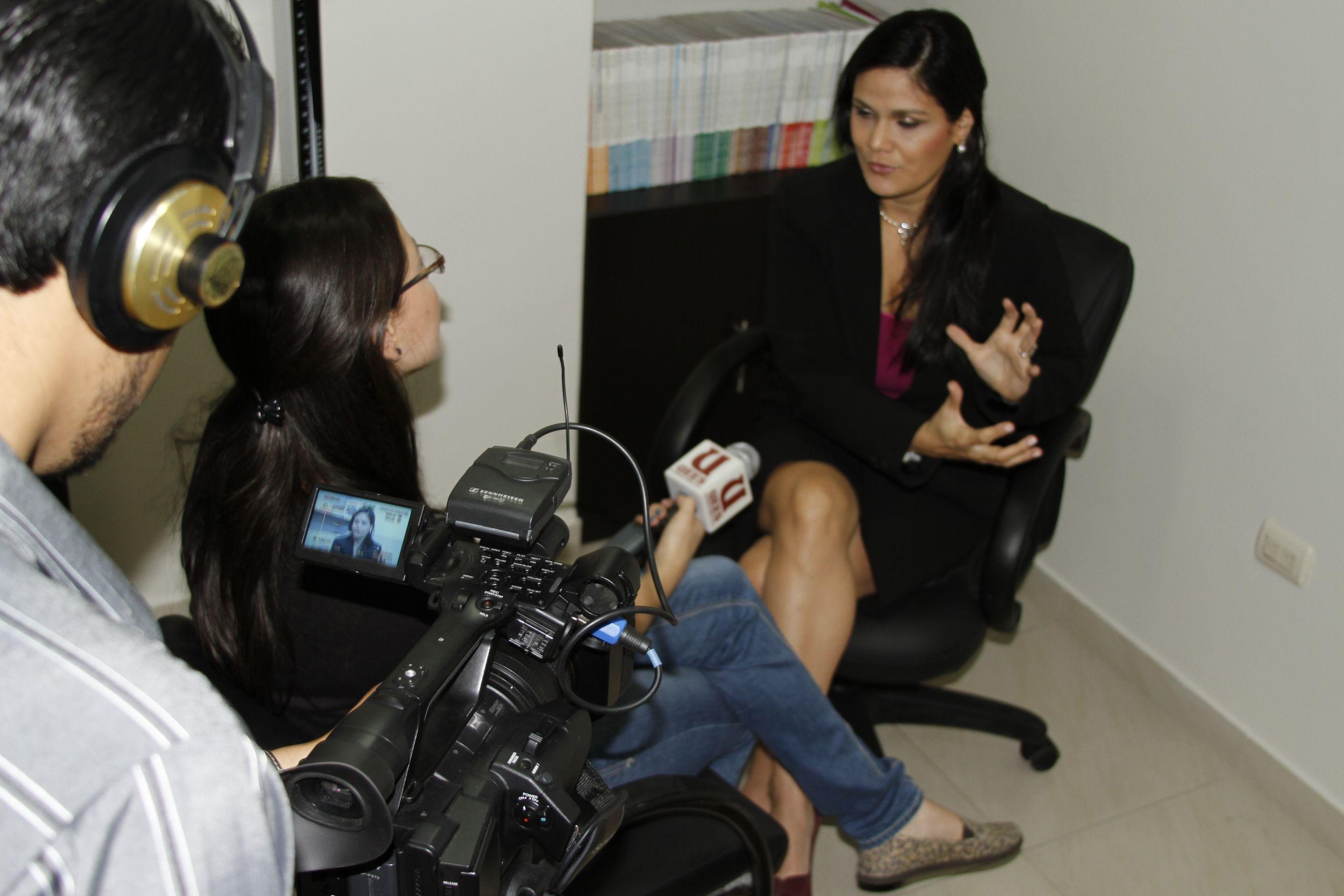 Entrevista Nutricionista 4