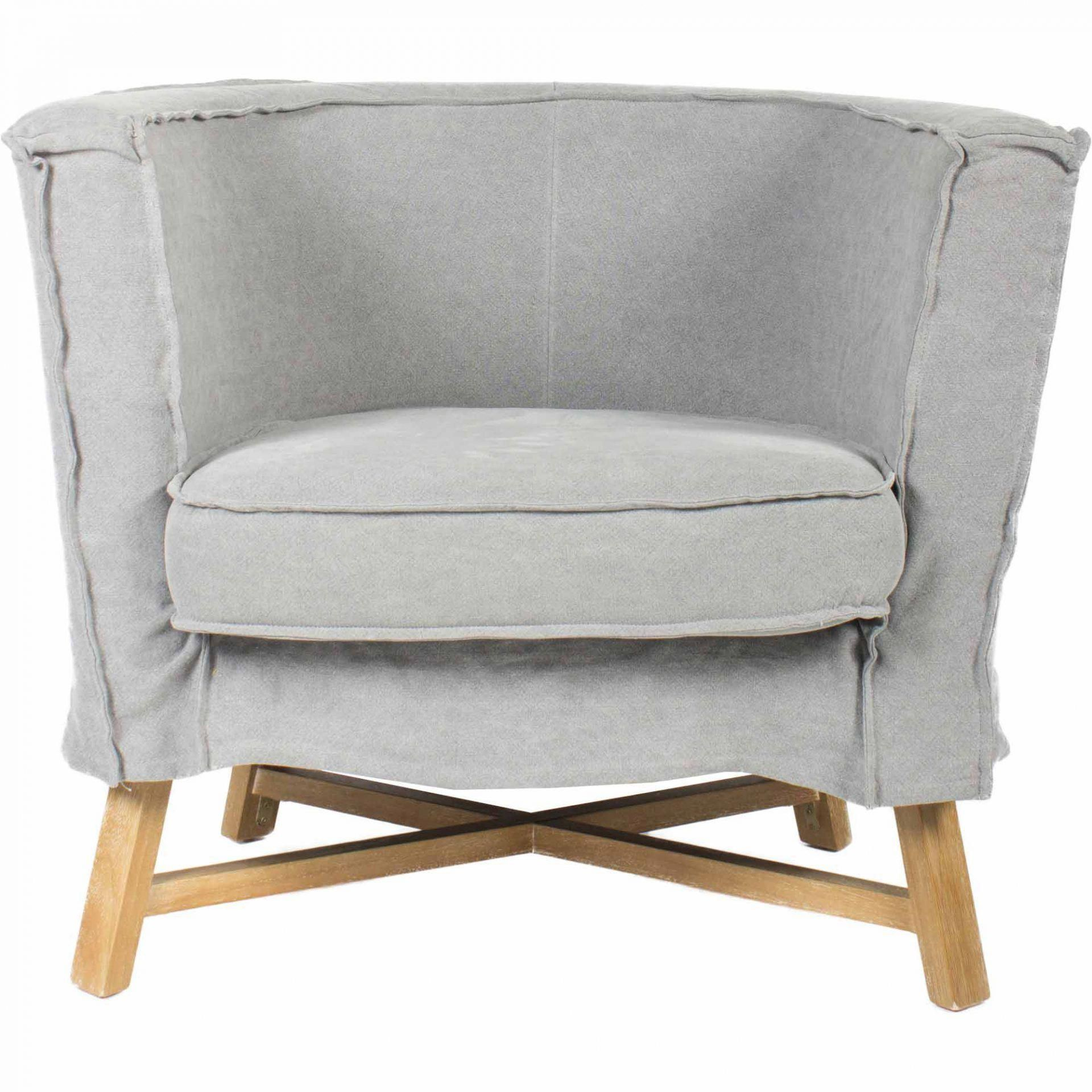 Light Grey Chair Diy Accent Plans Grand Club Chairs Moe S Wholesale Rockingchair