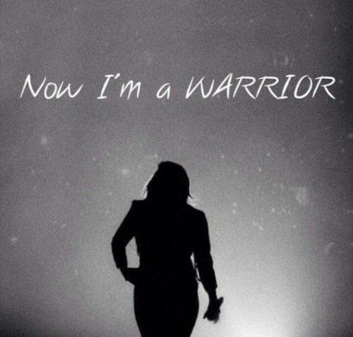 Warrior Demi Lovato Probably One Of My Favorites On The Whole Album It S Just Beautiful Demi Lovato Quotes Demi Lovato Lovato