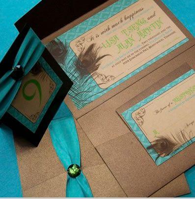 Google Image Result for http://www.peacockweddinginvitation.com/wp-content/uploads/2011/09/cheap-peacock-wedding-invitations.jpg