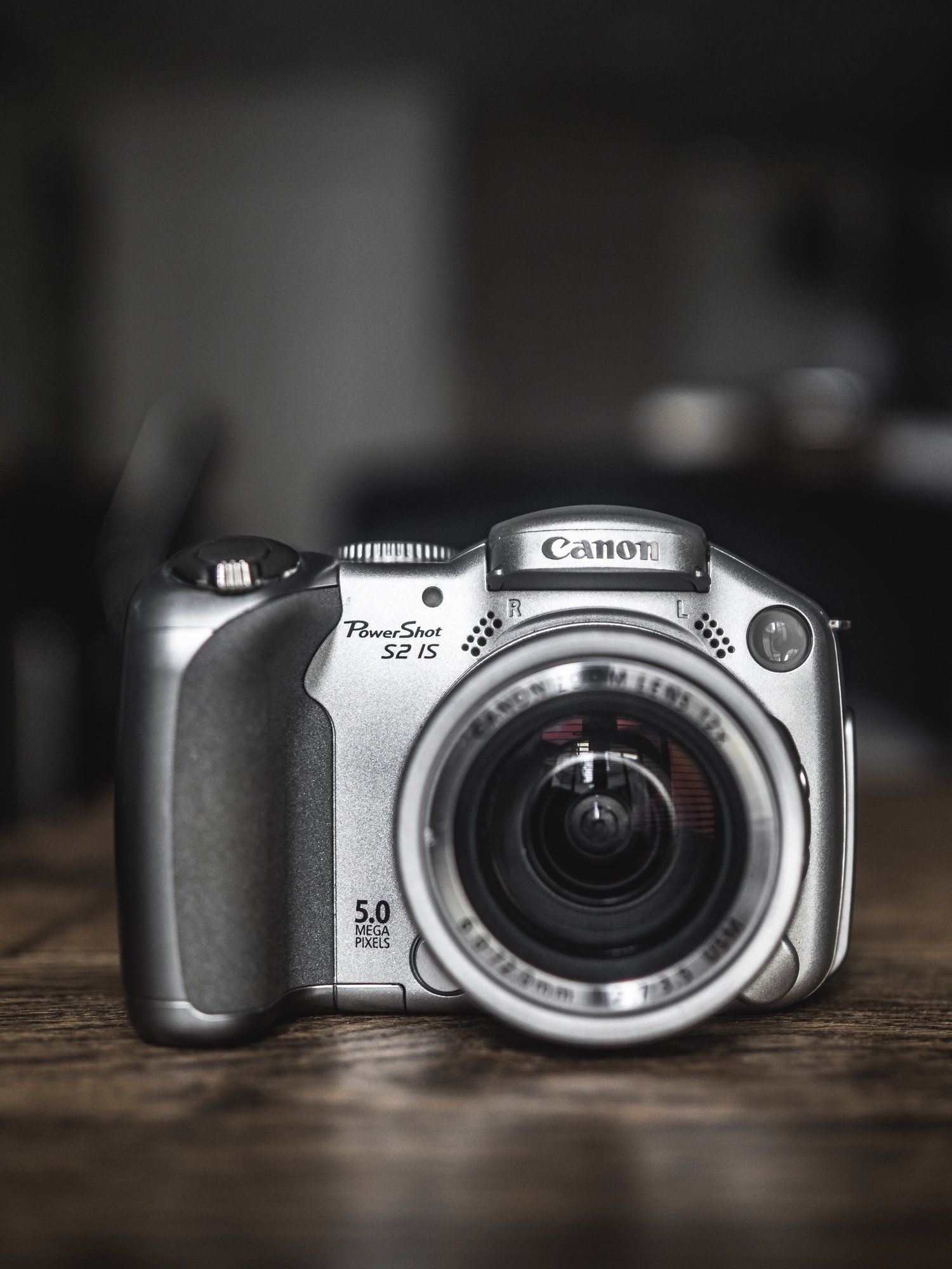 Are Old Digital Cameras Still Viable In 2018 Canon Powershot S2 Is Jay Mclaughlin Photographer Powershot Canon Powershot Fuji Finepix