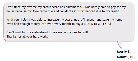 Creditfirm Net Credit Repair Service Creditfirm Profile Pinterest