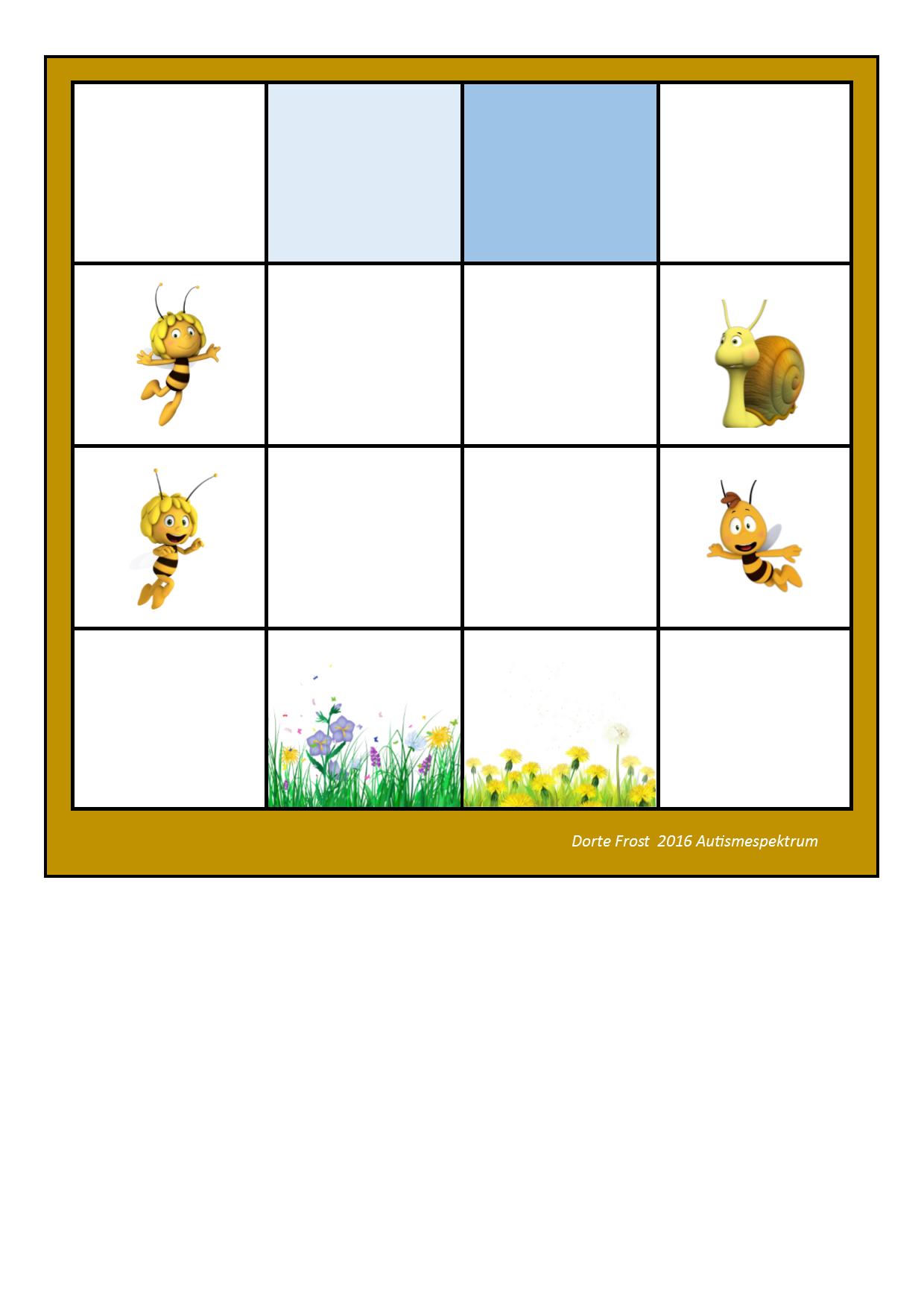 Pin By Swathi Saravanan On Logic Puzzle Printables