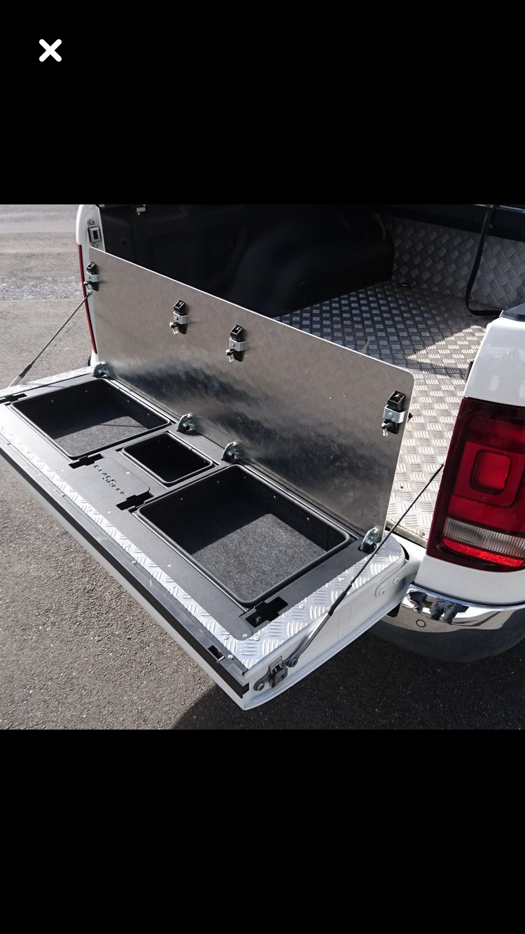 Could this happen to my truck? (With images) Truck